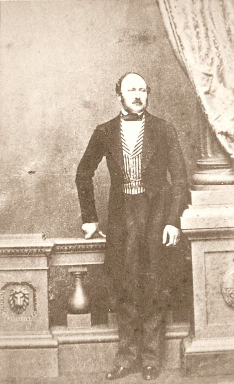 Px Albert Cprince Consort