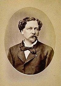 Albert-Léon Lefébure.jpg