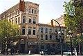 Albert Street and McDermot Avenue (19812331799).jpg