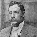 Alberto Fuentes.JPG