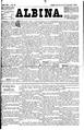 Albina 1873-12-05, nr. 93.pdf