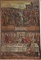 Albosaggia - Oratorio di S. Ciriaco2.jpg