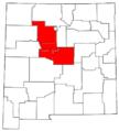 Albuquerque Metropolitan Area.png