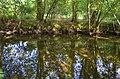 Aldeias e Margens do Rio Ovelha XXIII (35822751974).jpg