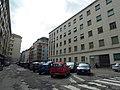 Alessandria (Piemonte, Italy) (29100144413).jpg