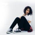Alessia Cara press photo 2015.png
