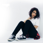 Alessia Cara press photo 2015.png