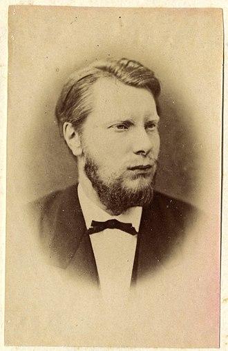 Alexander, Prince of Orange - Image: Alexander, Prince of Orange, Prince of the Netherlands