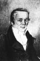 Alexander Bakunin.png