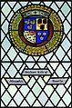 Alexander Gordoun, Erle of Huntly (9540224650).jpg