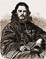 Alexander Gumilevskiy sketch.jpg