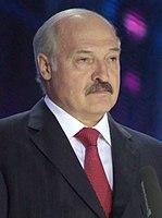 Alexander Lukashenko crop.jpeg