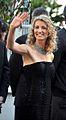 Alexandra Lamy Cannes 2011.jpg