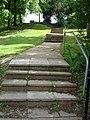 Alexandra Park - geograph.org.uk - 1306016.jpg