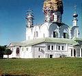 Alexandrov Kremlin 30.jpg