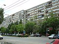 Alexandru Obregia Ave. 27 apr 2008 - panoramio.jpg