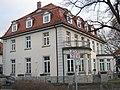 Alfred Hess Villa Erfurt.JPG