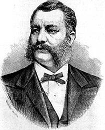 Alfred T. Goshorn.jpg