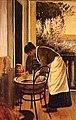 Alfredo Andersen - Intimidade II.jpg