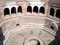 Ali Gosh Khan Baoli 019.jpg