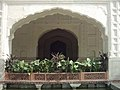 Ali Imran-Shalamar Garden June6 2004(1).jpg