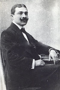 Ali bey Verdiyev.jpg