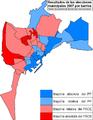 Alicante-municipales 2007.PNG