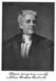 AliceGordonGulick1917.png