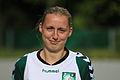 Alice Hellfeier 2012 4.jpg