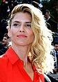 Alice Taglioni Cannes 2018.jpg
