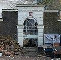 Alkmaar-Berhout bij 1.jpg