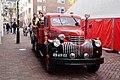 Alkmaar 8 octobre Rene Cortin 17.jpg