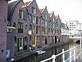 Alkmaar Houses.JPG