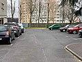 Allée Amandiers - Maisons-Alfort (FR94) - 2021-03-22 - 2.jpg