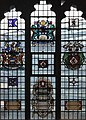 All Hallows-by-the-Tower, stained glass (3).jpg