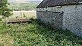 Allanaquoich Farm (Mar Lodge Estate) (16JUL17) (18).jpg
