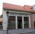 Allee 49 (Ballenstedt) Johann-Arndt-Haus.jpg