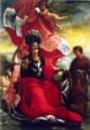 Allegoria dell'Ordine dei Cavalieri di Malta - Testa.png