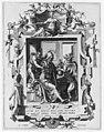 Allegory of Avarice, or Fraud MET MM91677.jpg