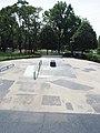 Allerton Skate Park 03.jpg
