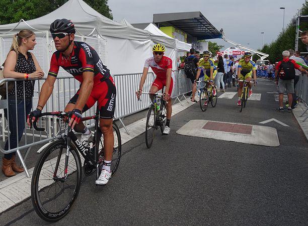 Alleur (Ans) - Tour de Wallonie, étape 5, 30 juillet 2014, arrivée (B19).JPG