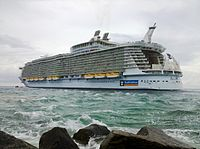 Allure of the Seas leaving Port Everglades.jpg