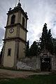 Almeida 17 torre reloj by-dpc.jpg