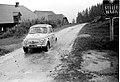 Alpenfahrt 1959, Hebalm Steinbauerwirt Puch.jpg