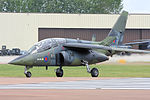 Alpha Jet - RIAT 2008 (2825953690).jpg
