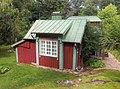 Alphems arboretum utanför Floby 2693.jpg