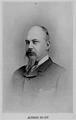 AlpheusHyatt BSNH 1930.png