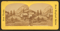 Alta City, Little Cottonwood Canyon, Utah, from Robert N. Dennis collection of stereoscopic views 2.png