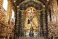Altar da Igreja de São Francisco da Penitência.JPG
