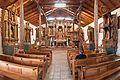 Altar de la Iglesia de San Francisco de la Montaña.jpg